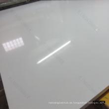 Vorgefertigte Quartz Stone Platten für Küchentischplatten