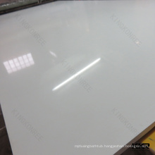 Pre fabricated Quartz Stone slabs for Kitchen Bench tops