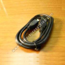 Kamera-Usb-Datenkabel für Canon SX110 ist SX 110