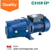 Pompe à eau à jet de 1,0 HP (JET-100L)