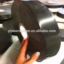 self adhesive anticorrosion pipe wrap tape
