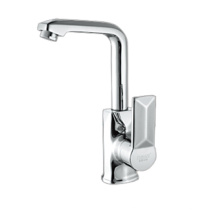 Modern royal kitchen Hot Cold Water Mixer sink kitchen faucets