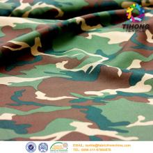 cyfrowy drukowane tkaniny bawełniane