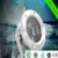 Led подводный свет RGB светодиодный фонтан плавательный бассейн IP68