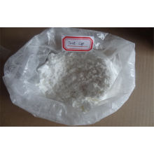 99% Purity Testosterone Cypionate/ Test Cyp