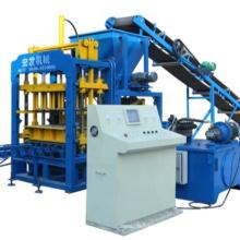 Hongfa Cement Brick Paver Block Machine Cement Brick Making Machine Block Machine In Sri Lanka
