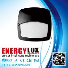 E-L05g mit Dimmsensor Fuction Outdoor LED Wandleuchte