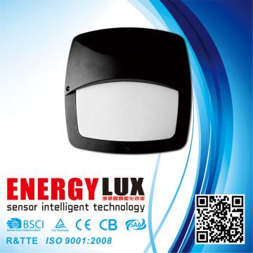 E-L05g mit Dimmsensor Fuction Outdoor LED Wandleuchte