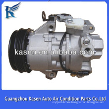 denso 5se09c car compressor for toyota yaris 447220-8465 447180-6781