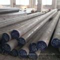 AISI 1045 / C45 / Ck45 / S45c Barre ronde en acier au carbone