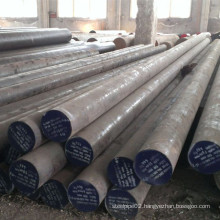 AISI 1045 / C45 / Ck45 / S45c Carbon Steel Round Bar