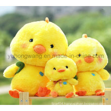Customized Kid′s Plush Toy, Stuffed Toy