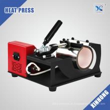 Alibaba Top Sale máquina de imprensa de caneca digital Fabricante