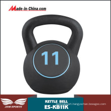 11lbs Kettlebell for Adult with Good Quality (ES-KB11)