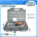 AV7810 cámaras de herramientas de inspección de mano
