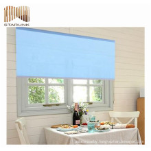 durable luxury shade japanese window blinds fabric