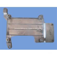 Детали швейных машин для литья алюминия под давлением