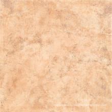 Керамическая плитка из полированного фарфора