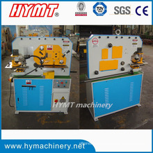 Гибочный станок для гибки пробивных отверстий Q35Y-10