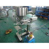 Semi-Auto Honey Filling Machine