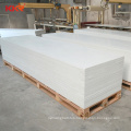 factory kitchen island artificial stone grey vein marble slab solid surface