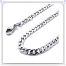 Fashion Jewellery Accessories Stainless Steel Chain (SH070)