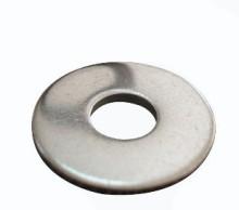 Kilang adat stampings logam automotif