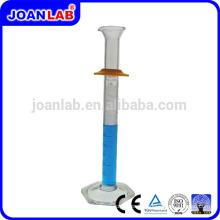 JOAN Glassware Laboratoire Fonction du cylindre de mesure