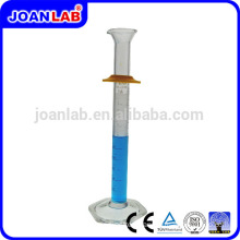 JOAN Glassware Laboratory Function Of Measuring Cylinder