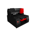 Flat Bed Printer for Sale