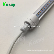 LED plant growth light tube 18watt
