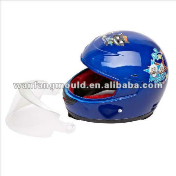 taizhou molding motorcycle helmet