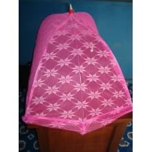 Wholesale mosquiteiro bebê guarda-chuva para a África