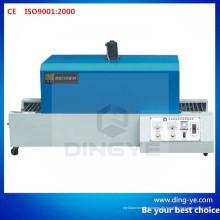 BS-B400 Thermische Schrumpfverpackungsmaschine