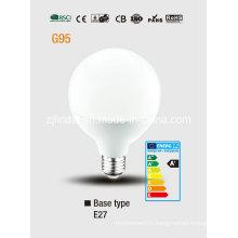 Проекта G95 Светодиодные лампы