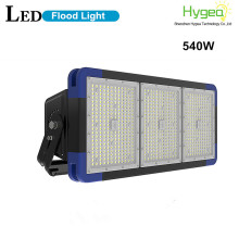 Modular 540 Watt Football Stadium Lighting