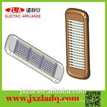Alta qualidade de poupança de energia 180w levou luminárias de armazém de iluminação