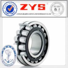 Rolamentos de rolos esféricos de duas carreiras Zys 23026 / 23026k