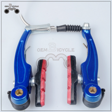 mountain bike aluminum alloy V-brake for sale
