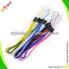 mobile phone hand straps