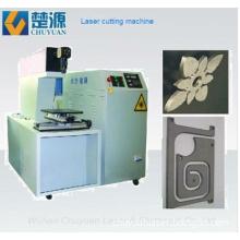 High Quality Chuyuan Laser Cutting Machine