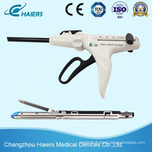 Disaposable Endo Linear Laparoscopic Stapler Instrumentos
