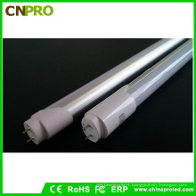 2FT 3FT 4FT 5FT 18W Induction Motion/Microwave Sensor LED Tube T8 LED
