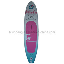 Colorful Sup Board Stand up Paddle Board USA