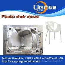 El molde plástico de la silla del estadio de la entrega rápida en taizhou China