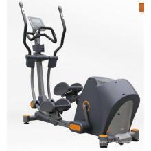 Máquina de entrenamiento cruzado de uso comercial Gym