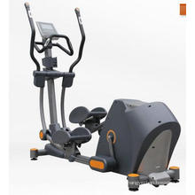 Commercial Gym Use Cross Trainer Machine