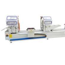 Cutting Machine For Aluminum Profile
