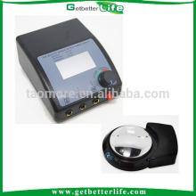 Getbetterlife CE aprovação dupla plástico tatuagem Power supply