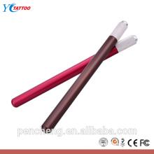 Caneta de maquiagem permanente manual de sobrancelha de vendedor quente na China